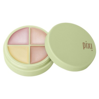 Pixi Glow To Go Highlighter