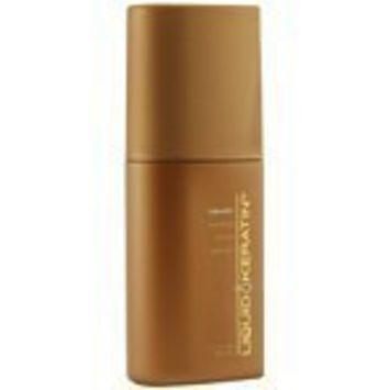 Trendtogo Liquid Keratin Sealing Shine Serum 1.7 oz
