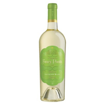 Trinchero Fancy Pants 750ml Sauvignon Blanc