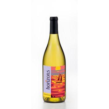 Prince Michel Horizons Chardonnay Wine