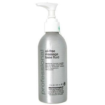 Dermalogica Oil-free Massage Base Fluid
