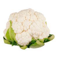Cauliflower Organic