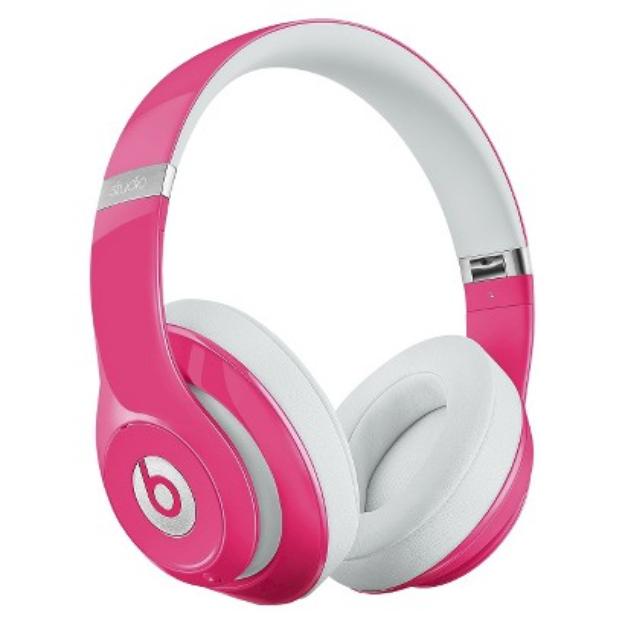 BEATS by Dr. Dre PowerBeats In-Ear Headphone
