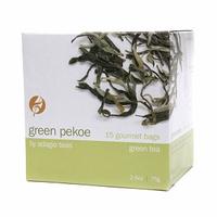 Adagio Teas Green Tea