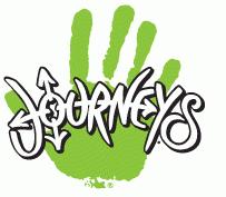 Journeys Footwear