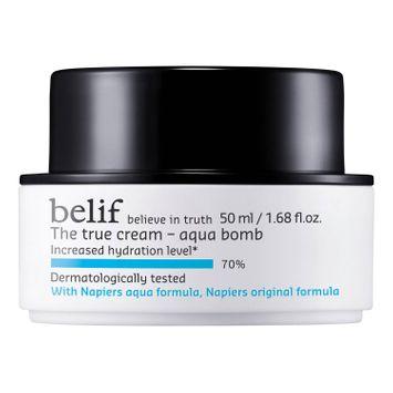 Belif ��the True Cream-aqua Bomb