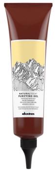 Davines® NaturalTech Purifying Gel