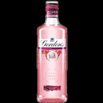 Gordon's™ Premium Pink Distilled Gin