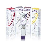 Ion Color Brilliance  Permanent Creme Hair Colors