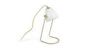 Article Fila Green Table Lamp