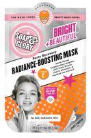 Bright & Beautiful Mask 29g