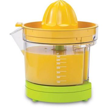 Oster Citrus Juicer With Auto Reverse