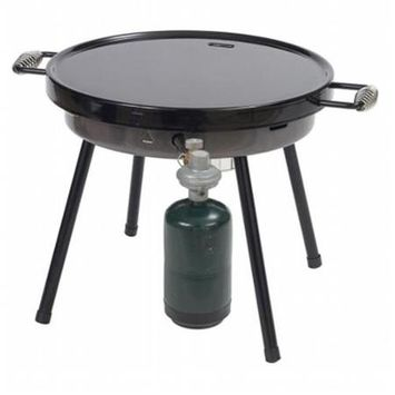Overstock Bayou Classic Propane Griddle Cooker