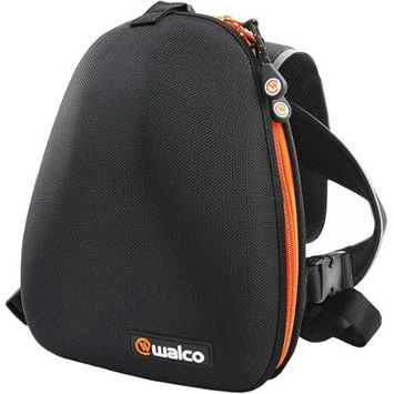 Walco Design Walco O-Bag Convertible DSLR EVA Camera Bag for Cycling / Front-Carrying