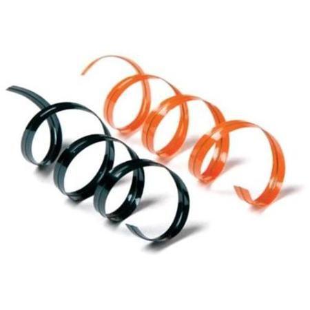 Make N Mold 5209 Halloween Twist Ties, Pack of 12