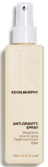 Kevin Murphy Anti Gravity Spray 5,1 oz