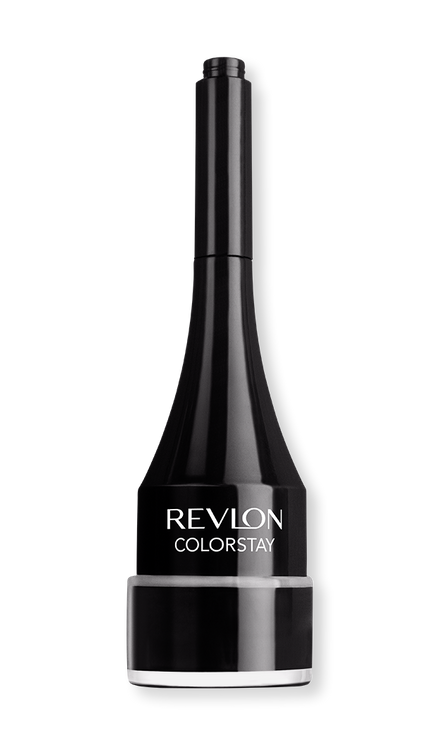 Revlon ColorStay™ Crème Gel Eyeliner