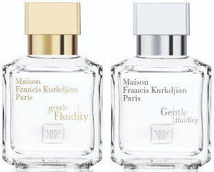 Maison Francis Kurkdjian Gentle Fluidity Eau de Parfum Spray
