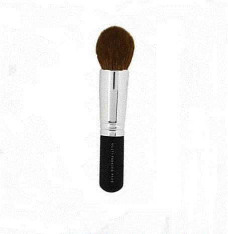 bareMinerals Multi-Tasking Face Brush