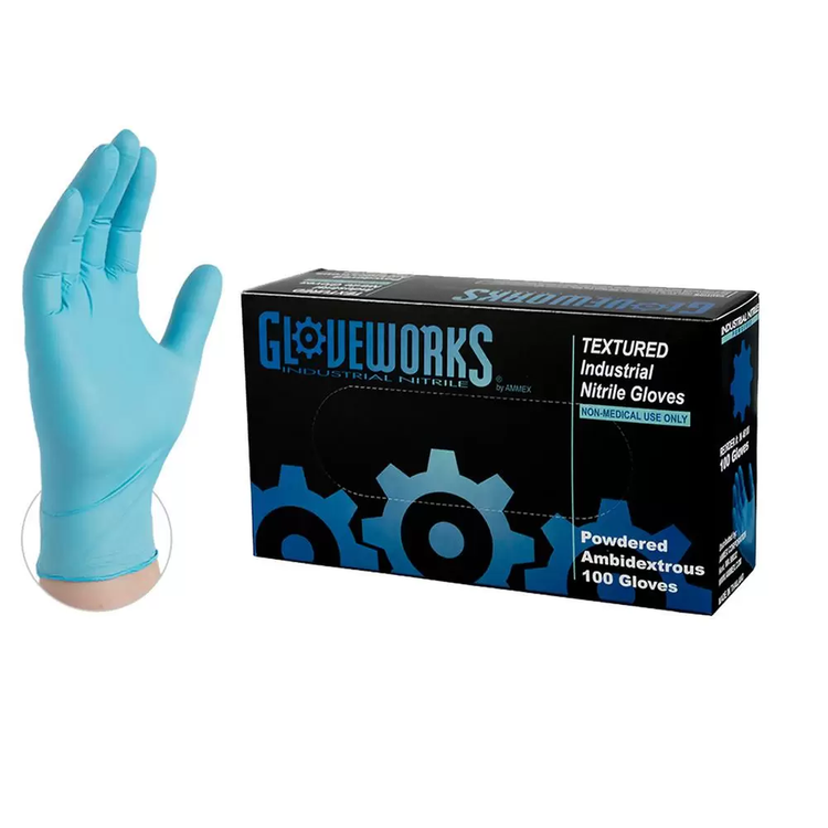 Gloveworks Gloves