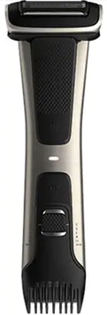 Philips Norelco Bodygroom 7000 Showerproof body groomer