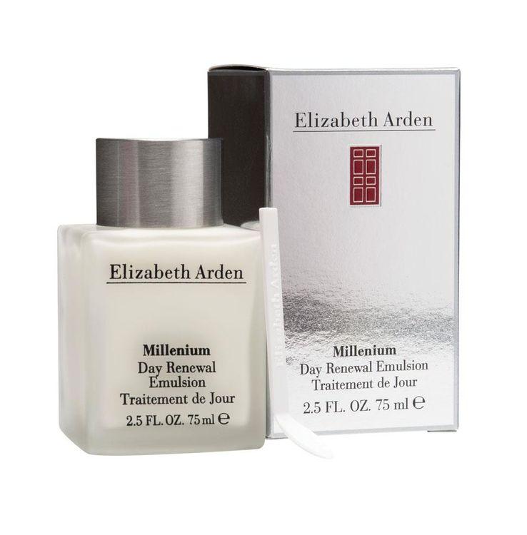 Elizabeth Arden Millenium Day Renewal Emulsion