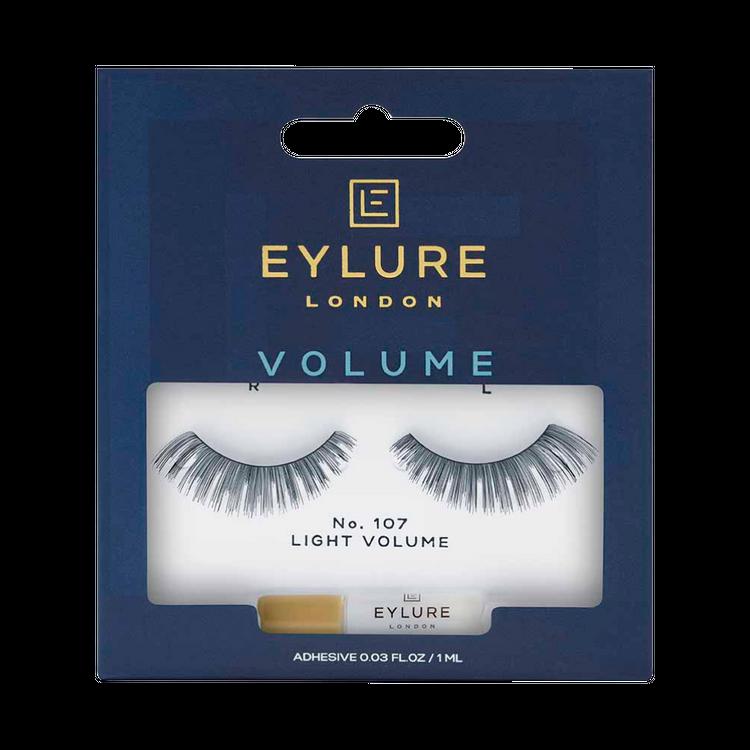 Eylure Volume No.107