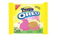 Oreo Peeps