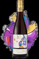 Kris Wine Pinot Noir