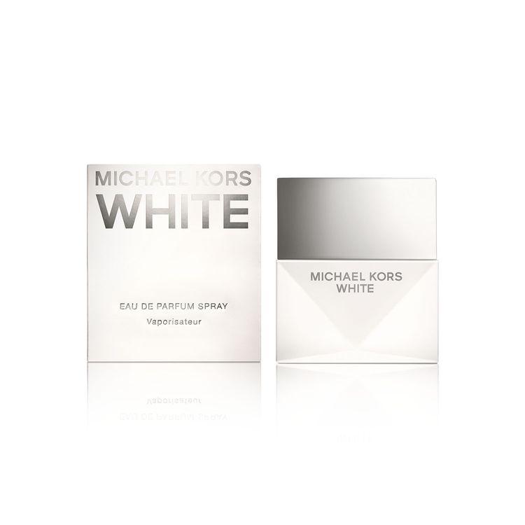 Michael Kors White 1.0 oz - PARFUMS INTERNATIONAL, LTD.