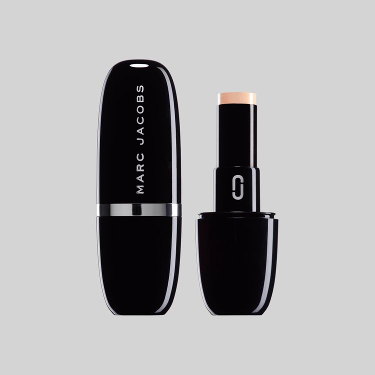 Marc Jacobs Accomplice Concealer & Touch-Up Stick