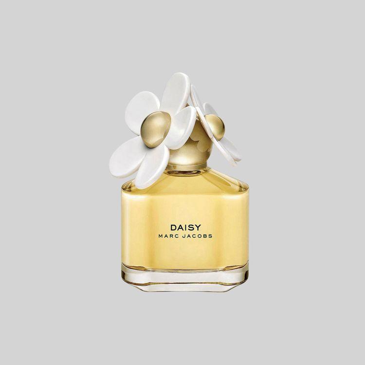 Marc Jacobs Daisy Eau de Toilette 3.4 oz