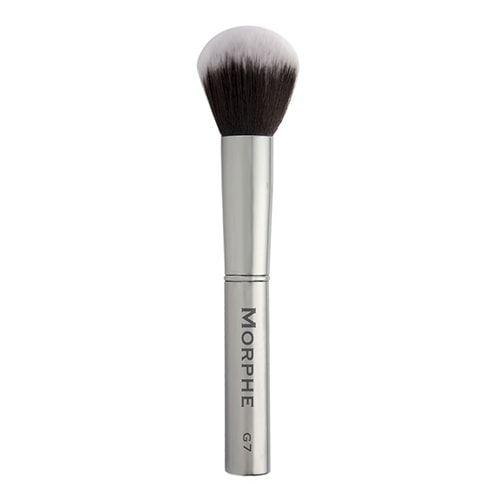 Morphe G7 Round Powder Brush