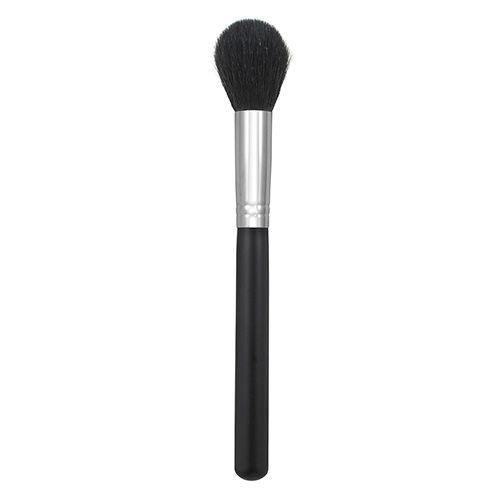 Morphe M556 Detail Contour Fluff Brush