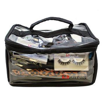 Morphe ZMB4 Loader Set Bag