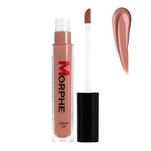 Morphe Liquid Lipstick