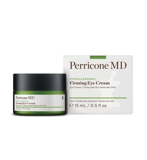 Perricone MD Firming Eye Cream