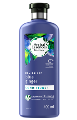 Herbal Essences Blue Ginger Conditioner