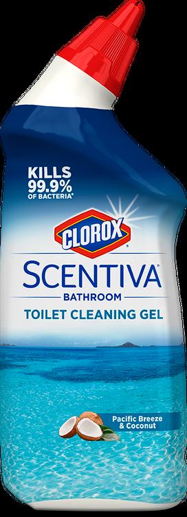 Comet Bathroom Cleaner Reviews 2021