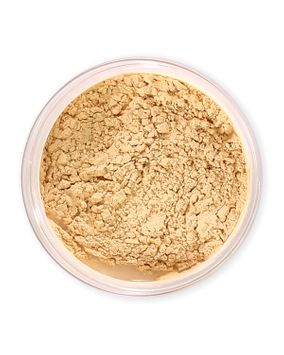 Juice Beauty® PHYTO-PIGMENTS Light-Diffusing Dust