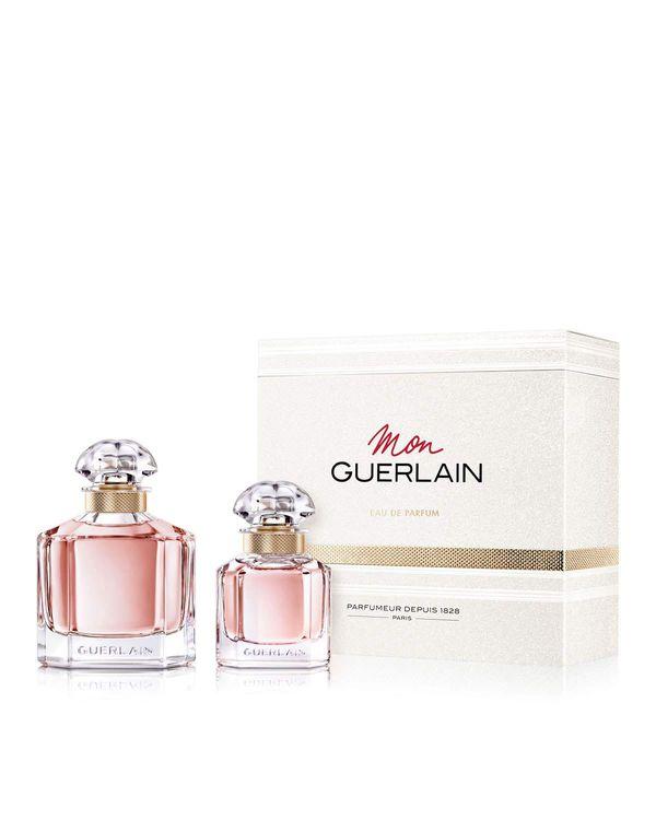 Guerlain 2-Pc. Mon Guerlain Gift Set, Created for Macy's