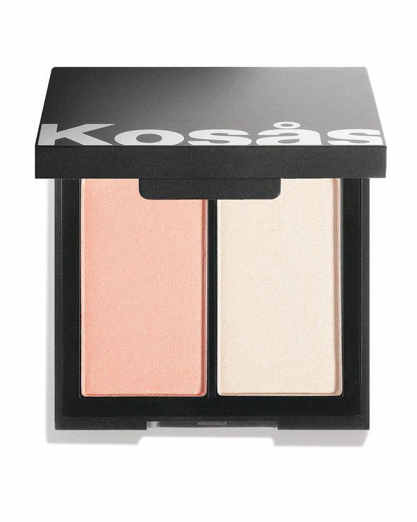 Kosas Color & Light Pressed at Free People