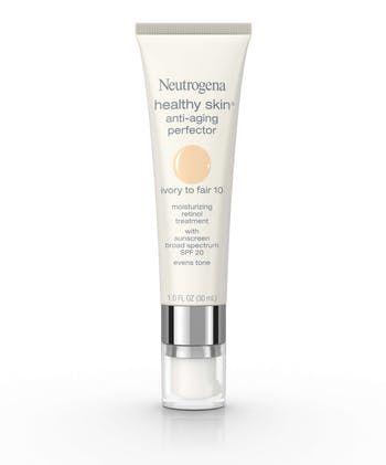 Neutrogena® Healthy Skin Anti-Aging Perfector