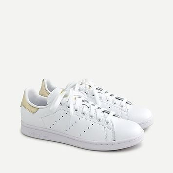Women's Adidas® Stan Smith™ sneakers-