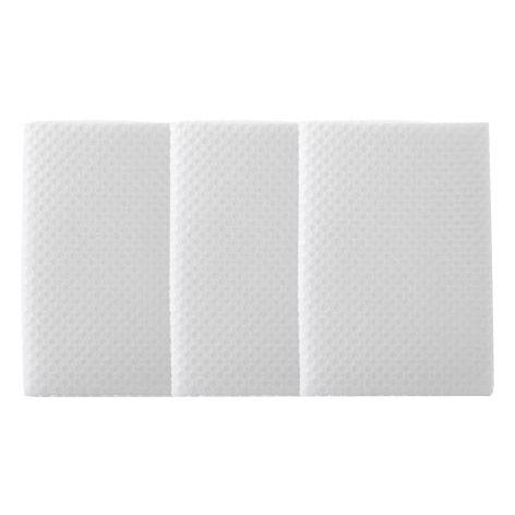 Alpha-H Dual Purpose Facial Cleansing Cloth Trio