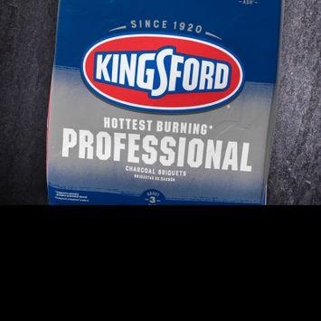 Kingsford ® Professional Briquets