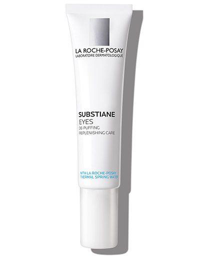 La Roche-Posay Substiane Anti Aging Eye Cream