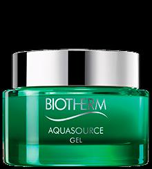 Biotherm Aquasource Gel Jumbo