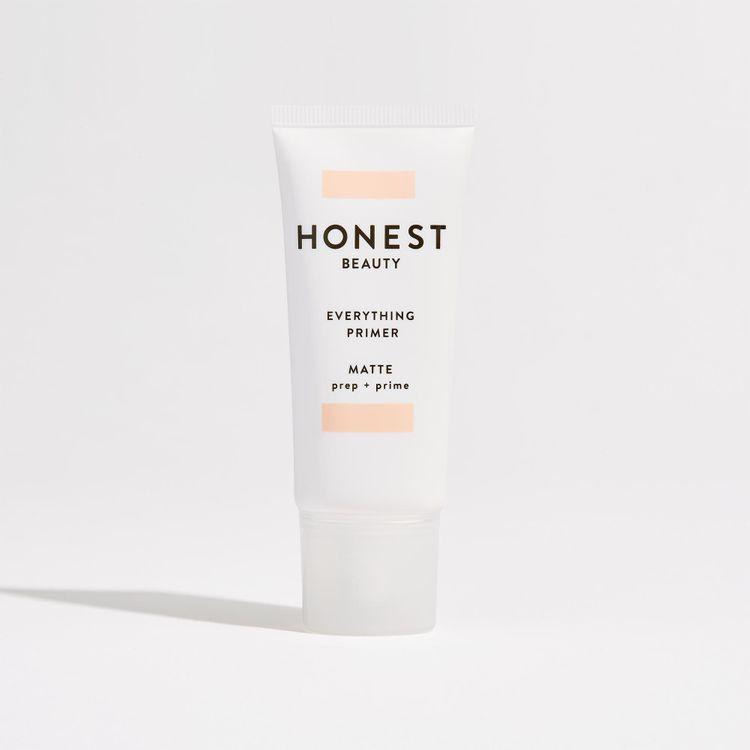 Honest Everything Primer - Matte