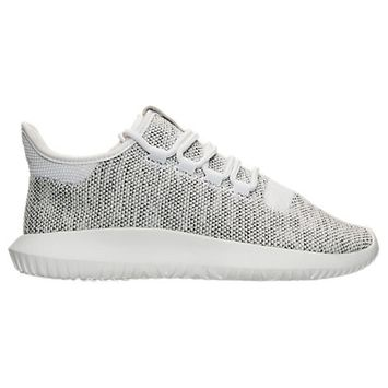 Women's Adidas Tubular Shadow Sneaker, Size 8.5 M - Grey